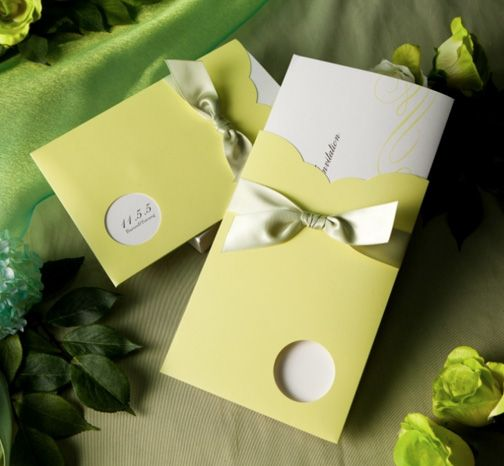 <BACK TO INVITATION COLLECTION