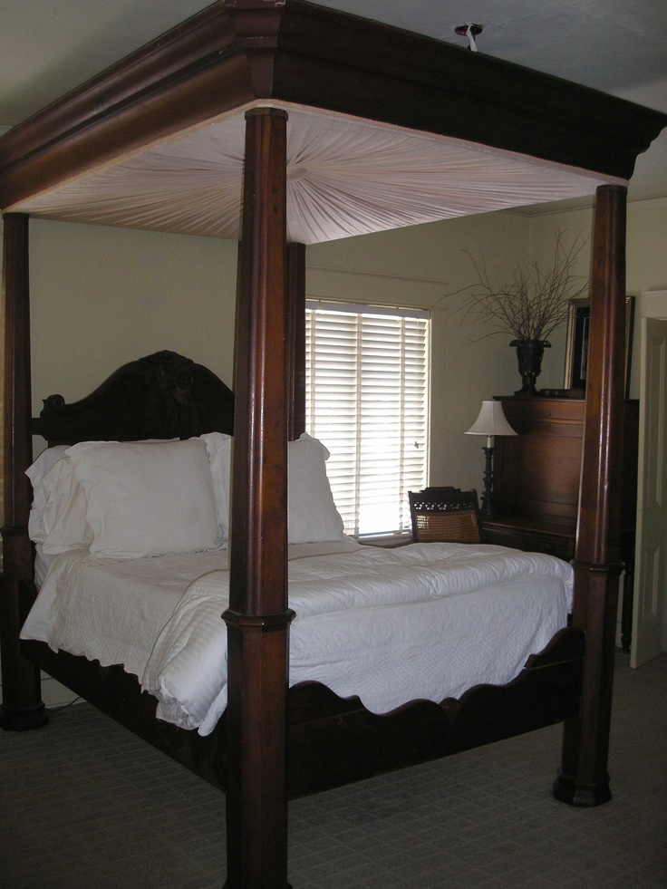 Best 124 Best Images About Four Poster Beds On Pinterest 400 x 300