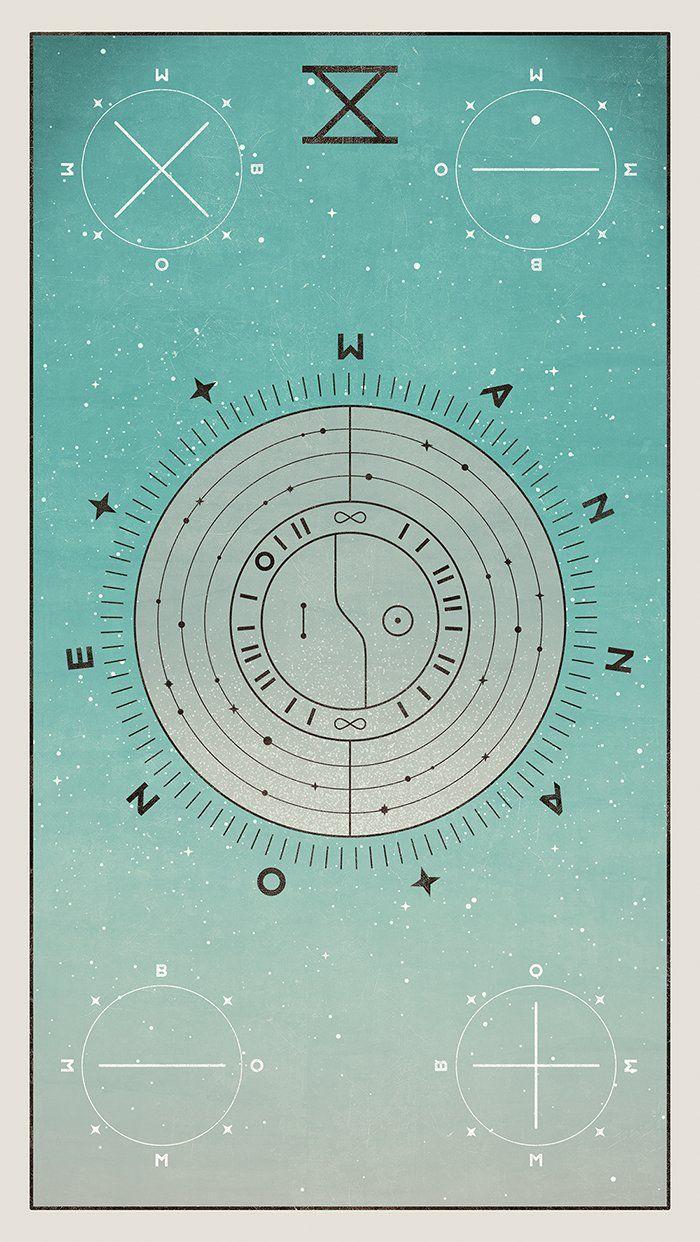Pin By Minhduyen On Idol Destiny Kpop Wallpaper