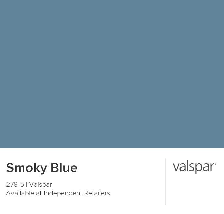 36 best gray blue images on pinterest