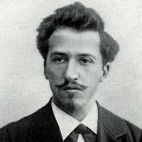 Пит Мондриан (нидерл. Piet Mondriaan, 7марта 1872, Амерсфорт, Нидерланды— 1февраля 1944, Нью-Йорк, США)— нидерландский художник,