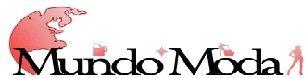 Pink ribbon armbandje (ook voor kinderen) - €4.00 : Mundo Moda, De Beste Keuze