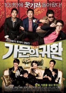 Xem Phim Cưới Nhầm Mafia: Phần 5 Full HD - Marrying The Mafia 5: Return of the Mafia HD HD