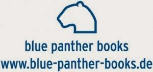 nach blue panther books