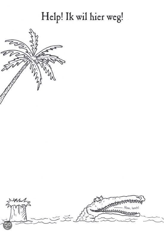 tekening afmaken - Google zoeken