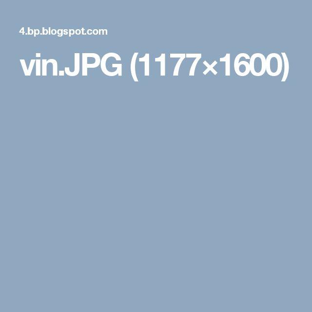 vin.JPG (1177×1600)
