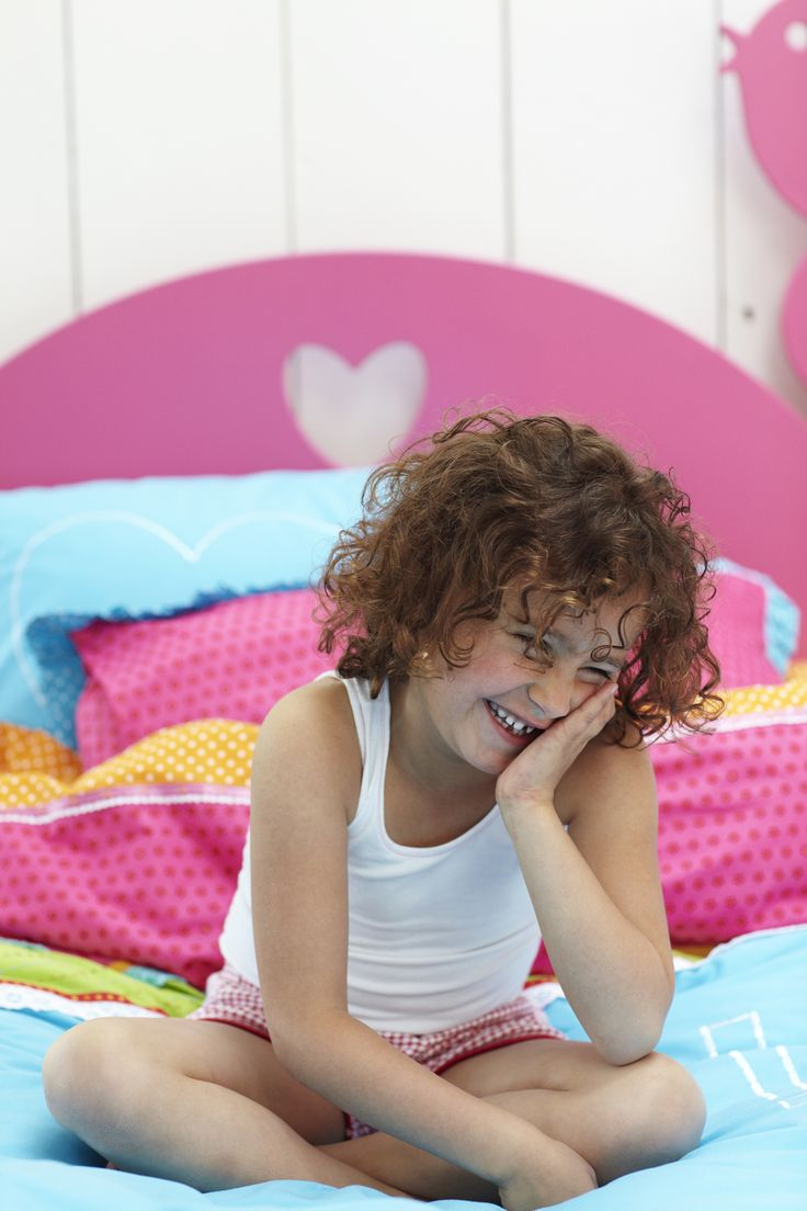 lief lifestyle www.lieflifestyle.nl   Happy kids, Colorful ...