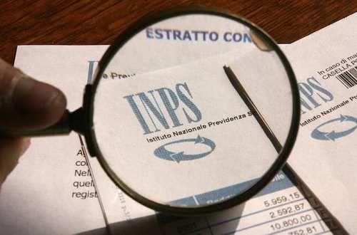 Cronaca: #Pensioni #Inps #ultime notizie: arriva il simulatore dellassegno (link: http://ift.tt/2o1pccP )