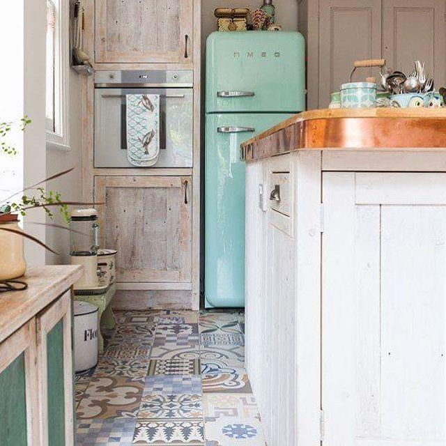stylish kitchen accessories 47 best get inspired by heritage images on 2591
