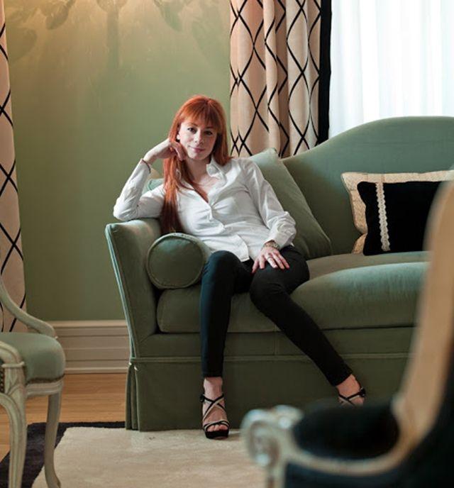 """Nicole Kidman interpreta """"Grace of Monaco"""""""