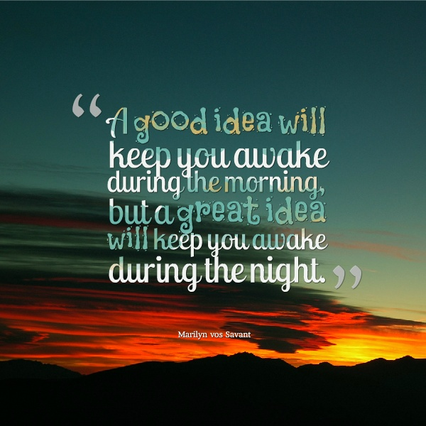 17 best images about goodnight quotes dream quotes on