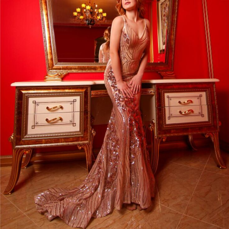 Cheap maxi dress, Buy Quality sequin party dress directly from China party dresses Suppliers: Missord 2018 Sexy New summer style female sequin party dress glitter irregular curve maxi  dress FT8380