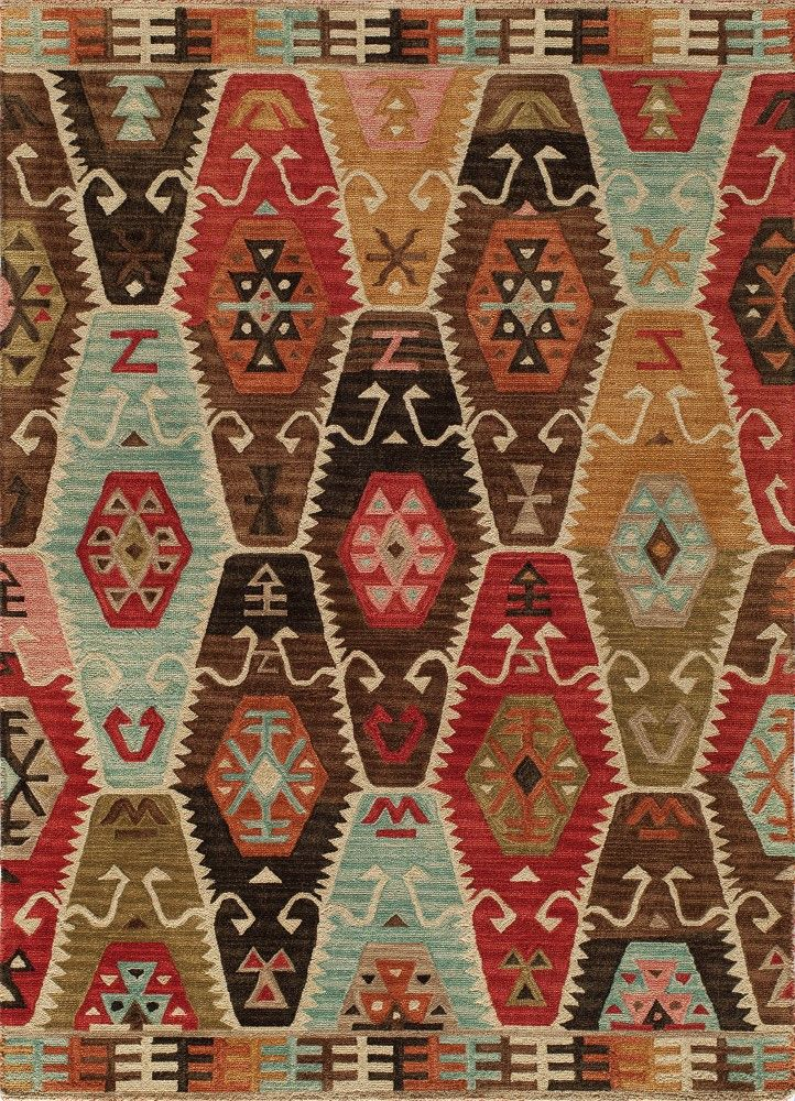 817 Best Kilims Images On Pinterest Kilims Kilim Rugs