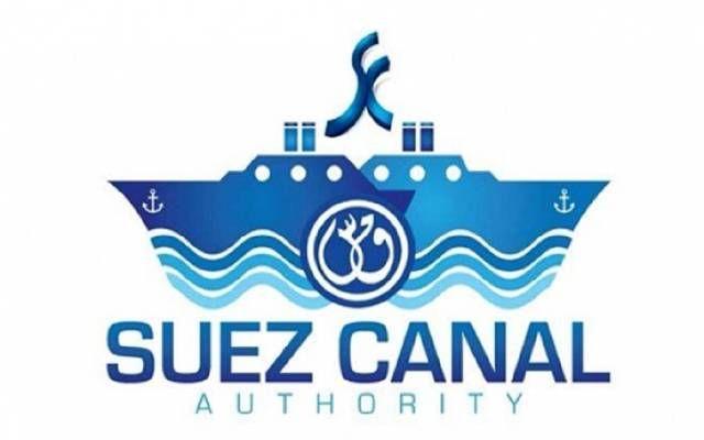 الوزراء المصري ينفي اقتراض قناة السويس 300مليون يورو لشراء حفارين القاهرة مباشر نفي مركز World Autism Awareness Day Suez Autism Awareness Day