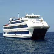 SunCruz Casino : Casino Cruises in Myrtle Beach, South Carolina : Myrtle Beach Casino Cruise