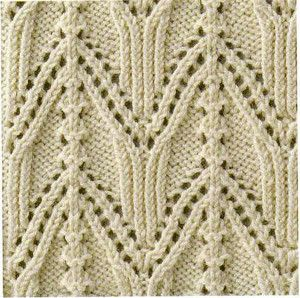 Beautiful stitches with chart. Use google translate. Site has many great patterns and most have charts.