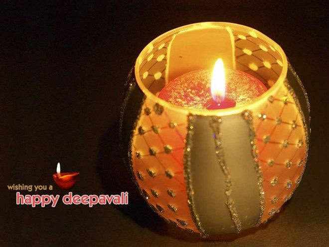 Best Eco Friendly diwali celebration ideas,How to celebrate diwali in an eco friendly wayCelebrate wasteless,harmless,safe deepavali say no to crackers