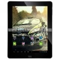 ONDA VI30 dual core 1.5Ghz Amlogic 8726-MX 8″1024X768 Android 4.0 DDR3 1GB laptop 8GB Android PC Tablet #74