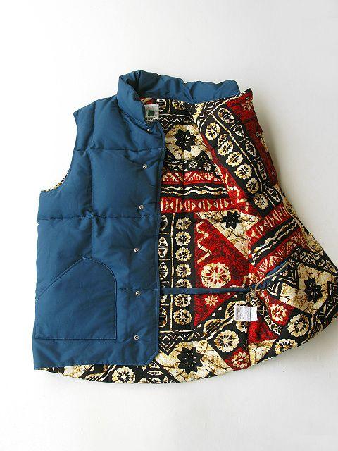 vest... Love!!!