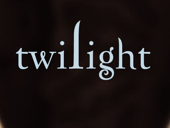 How Well Do You Know Twilight?