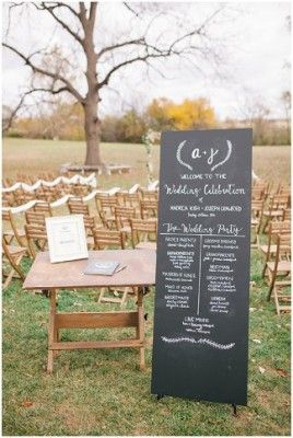 Barn wedding ceremony | Amanda Adams Photography | see more at http://fabyoubliss.com