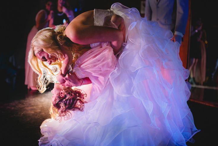 Aaron and Aviva Glengariff Estate Dayboro - Glengariff Reception - Elleni Toumpas Brisbane Queensland Wedding Photographer   G&M DJs #magnifiqueweddings #glengariffhistoricestate #glengariff #glengariffwedding @gmdjs @glengariff_historic_estate