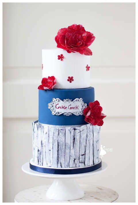 Taartjes-van-An-taart-Nunspeet-bruidstaart-Nunspeet-hout-taart-nunspeet-planken-taart-nunspeet-dummy-aged-wood-the-little-cakeshop-hilversum-cake-crack old wood effect cake aged wood effect cake aged wood cake beach cake