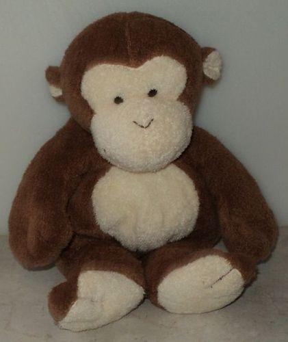 14 Best Stuffed Animals Images On Pinterest Plush