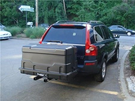 128 Best Tow Hitch Gadgets Images On Pinterest Welding