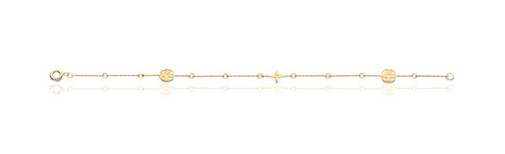 Louis Vuitton Barcelet / Браслет Луи Виттон