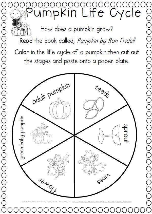Fall and Halloween Units Combo for First and Second Grade$ http://www.teacherspayteachers.com/Product/Fall-and-Halloween-Units-Combo-for-First-and-Second-Grade-899541