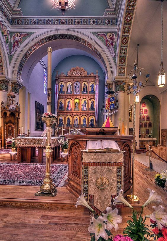 Cathedral Basilica of St. Francis of Assisi, Santa Fe