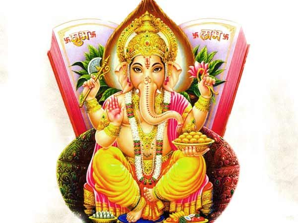 360 Best Ganesha Images On Pinterest: 21 Best Picture Images On Pinterest