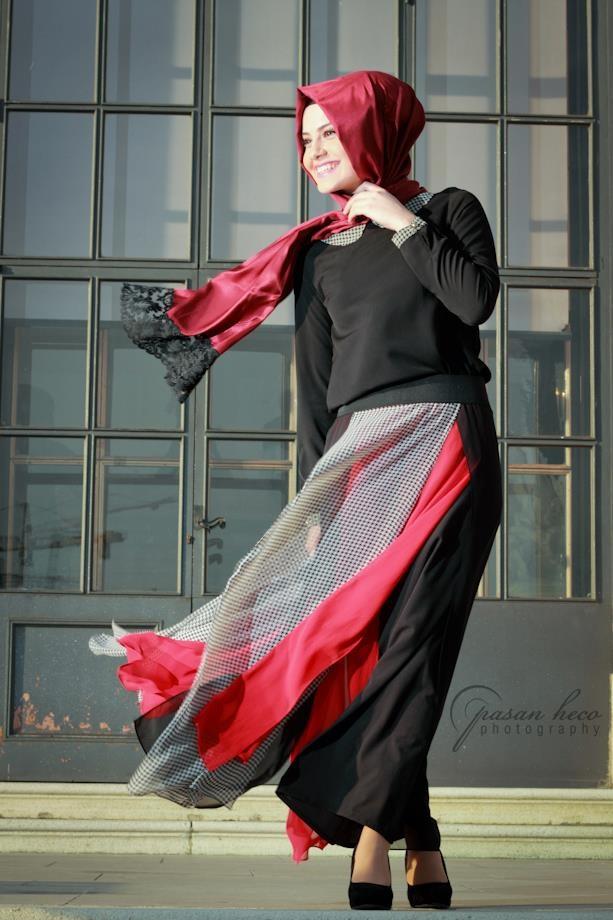 rabia asik #hijab #tesettür #butik #elbise #alisveris #bayan #istanbul #giyim #tesettur #onlinebutik #kadın #tesettürelbise #wedding #turkiye #moda #fashion #hijab #aksesuar #ceket #kiyafet #trend #tesetturmoda #kombin