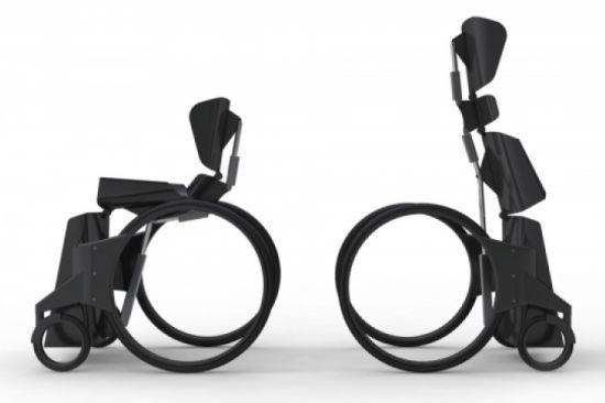 urban wheelchair 02