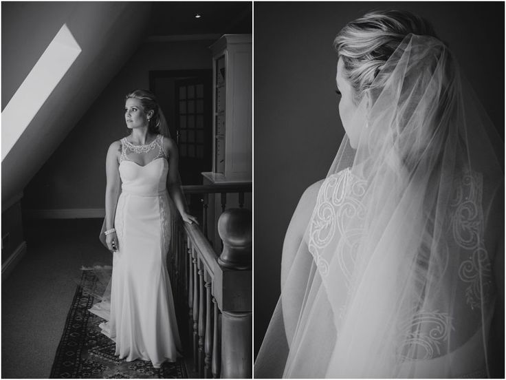 cape-town-wedding-photography-best-of-2016-weddings-0022