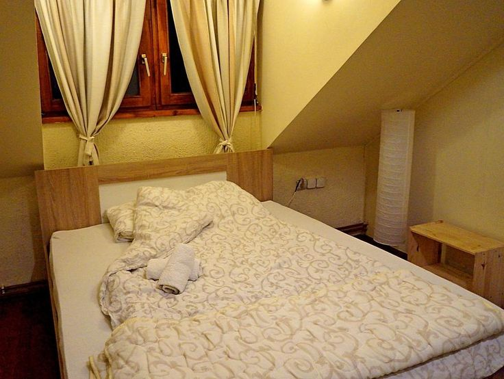 Booking.com: Guesthouse Karibo , Sombor, SRB . Rezervišite hotel odmah!