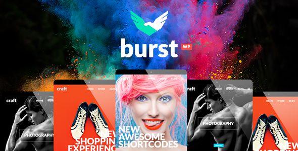 50 JavaScript Libraries For Front-End Developer | Web & Graphic Design | Bashooka