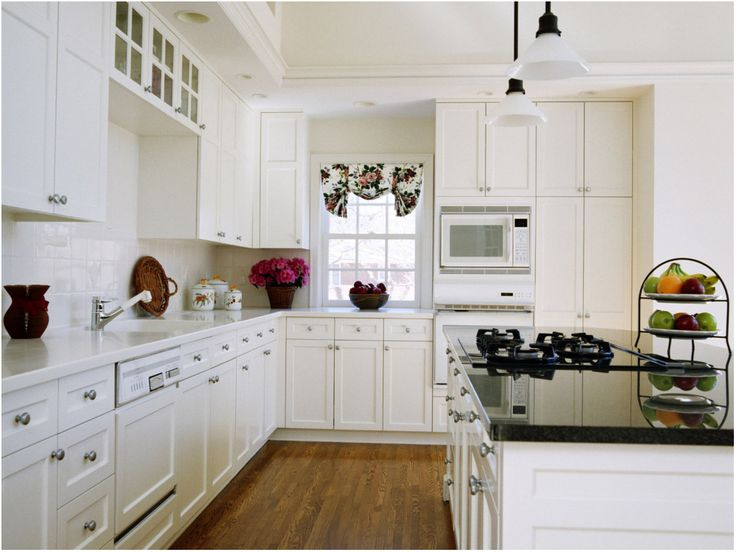 17 mejores ideas sobre lowes kitchen cabinets en pinterest ...