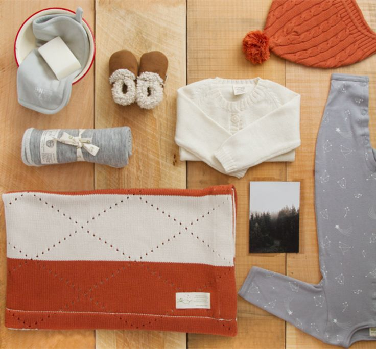 The Camper | Natural Organic Bio Baby Products: Organic Cotton & Merino Wool