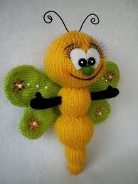 вязаный костюм гусеницы에 대한 이미지 검색결과