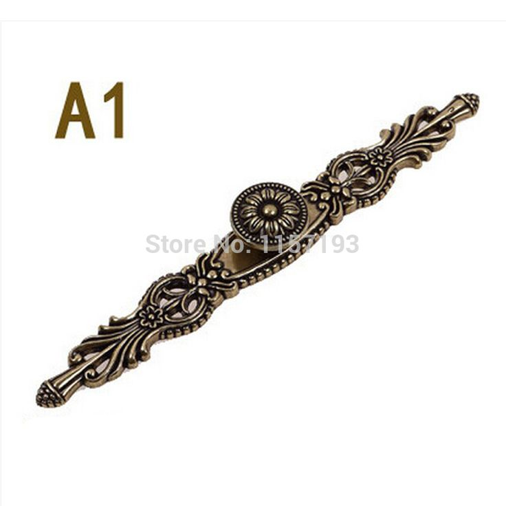 cheap hardware dresser buy quality hardware support directly from china hardware agents suppliers vintage antique kitchen cabinet