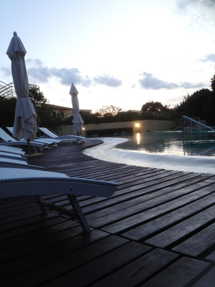 Tombolo Talasso Spa Resort  Benessere, Relax, Toscana, Italia, Pool, Vacanze