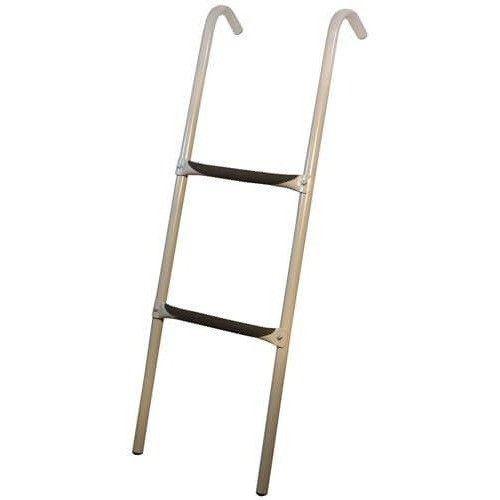25+ unique Trampoline ladder ideas on Pinterest Backyard - the ladders