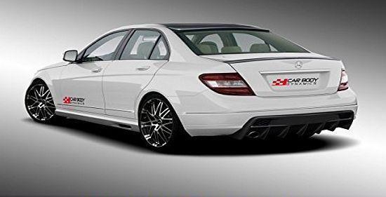 Car Body Dynamics - Mercedes C-Class W204 07- ABS Plastic Window Spoiler No description (Barcode EAN = 0708302721950). http://www.comparestoreprices.co.uk/car-body-kits/car-body-dynamics--mercedes-c-class-w204-07-abs-plastic-window-spoiler.asp