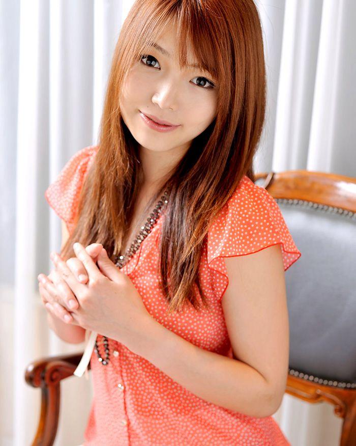 megumi-shino2_10.jpg (700×876)