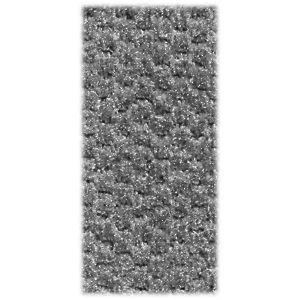 Dorsett Mystic Marine Carpet - Smoke