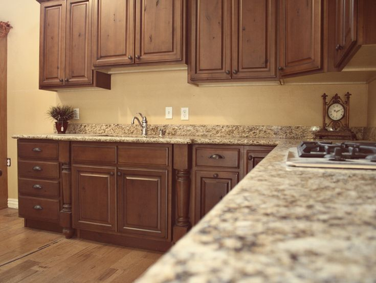 1000 ideas about kitchen cabinets wholesale on pinterest for Cheap rta kitchen cabinets