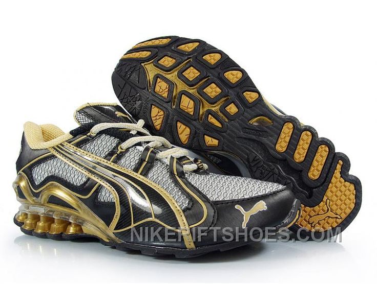 http://www.nikeriftshoes.com/cheap-puma-cell-cerae-ii-mesh-running-shoes-greysandybrown.html CHEAP PUMA CELL CERAE II MESH RUNNING SHOES GREYSANDYBROWN Only $0.00 , Free Shipping!