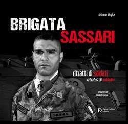 81 best images about BRIGATA SASSARI on Pinterest | World ...